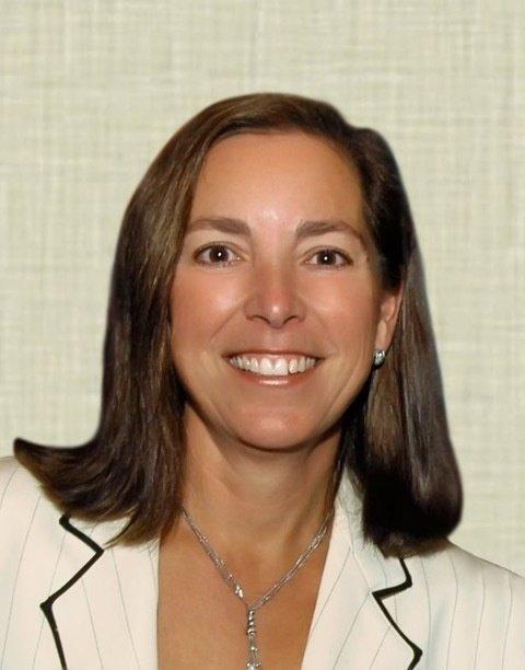 Sarah Simms Rosenthal