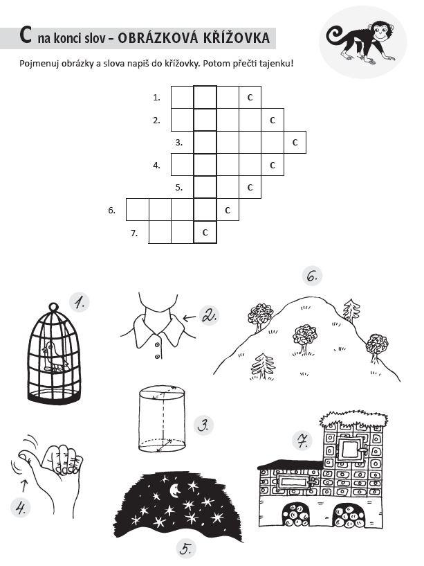Logopedické hry pro větší děti, Havlíčková, Eichlerová