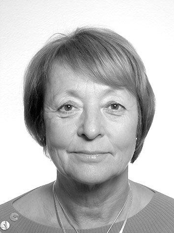 Olga Zelinková,Učíme se počítat