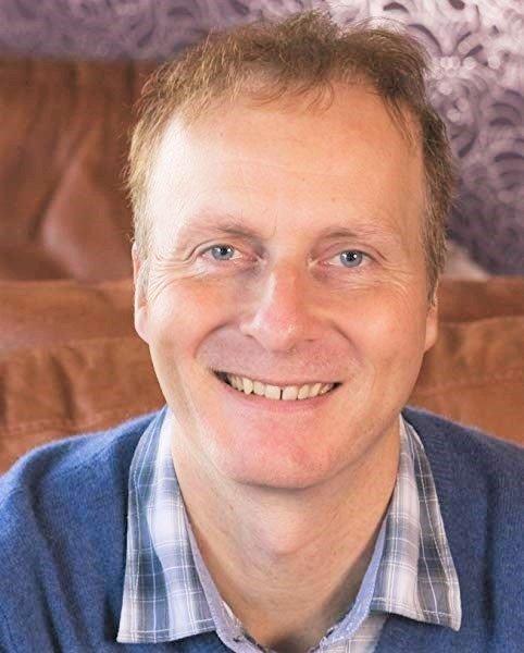 Reframing přerámování v terapii Mark Tyrrell psychologie psychoterapie