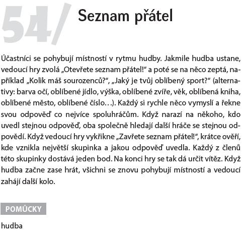 sinopsis cyrano seznamovací agentura ep 15