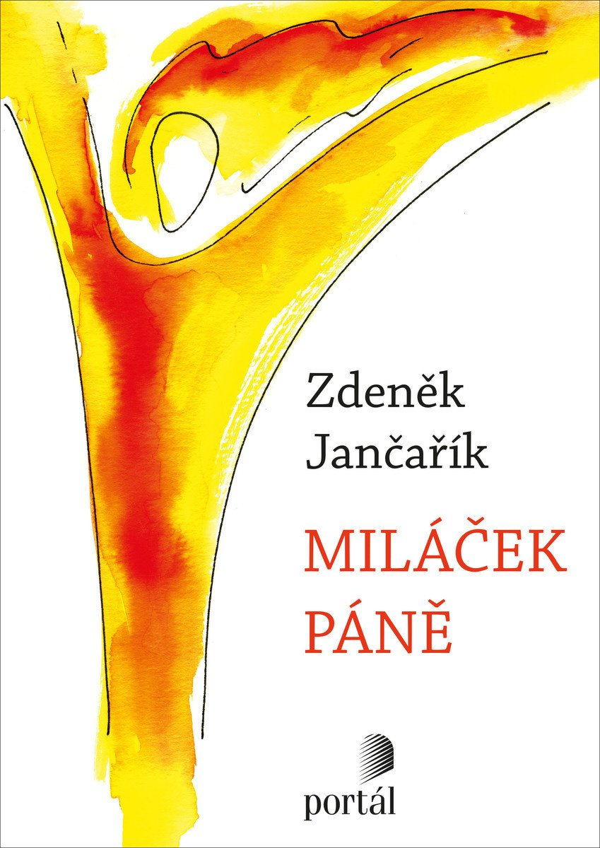 Zdeněk Jančařík Miláček Páně