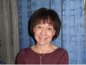 PhDr. Renata Škaloudová