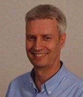 Gary Hennessey, mindfulness, všímavost