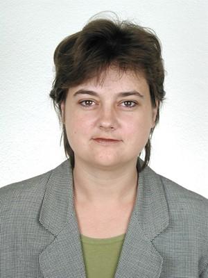 Stanislava Reschová, Mravenečkova dobrodružství