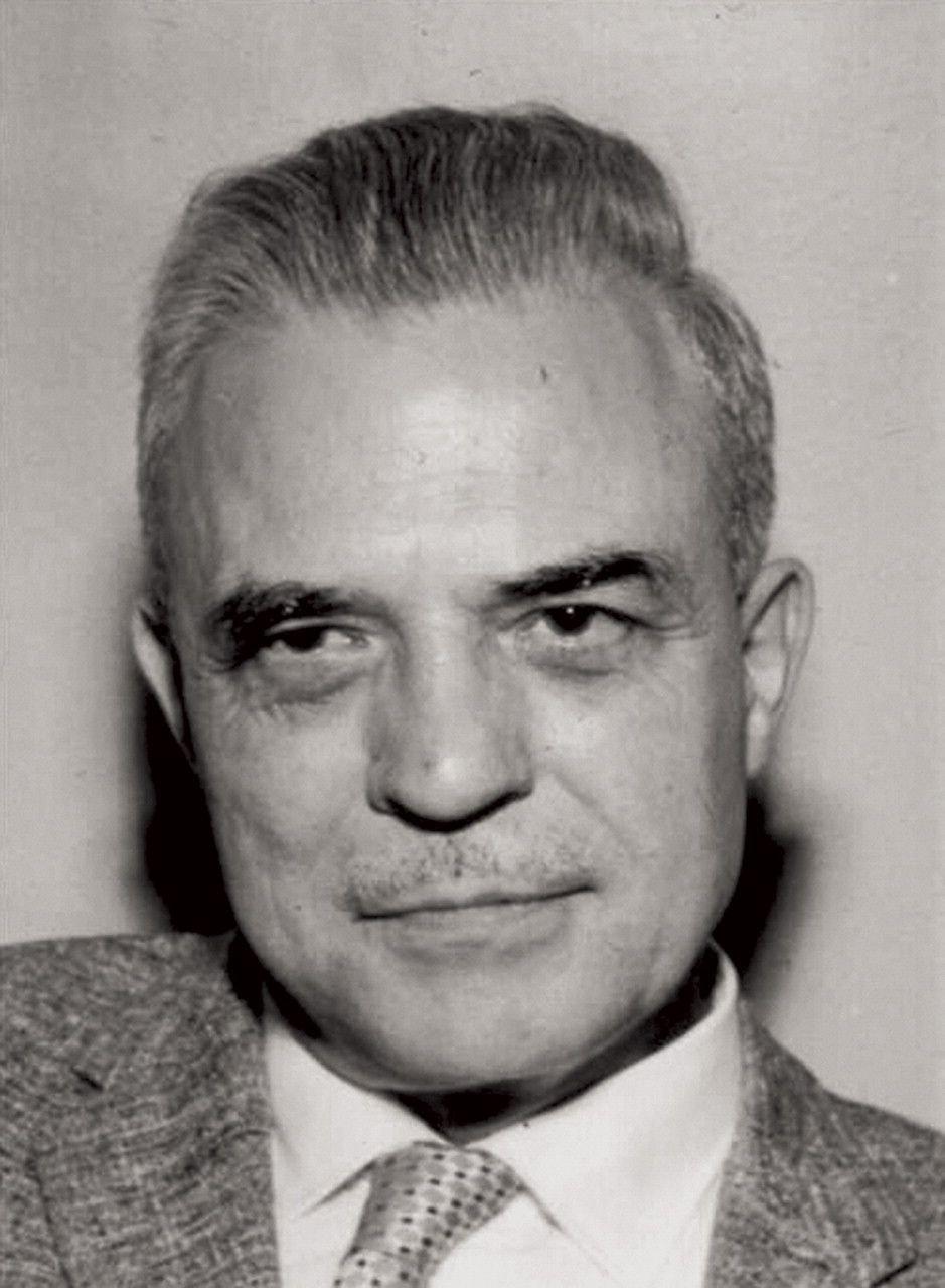 Milton H. Erickson hypnóza sugesce NLP psychoterapie psycholog