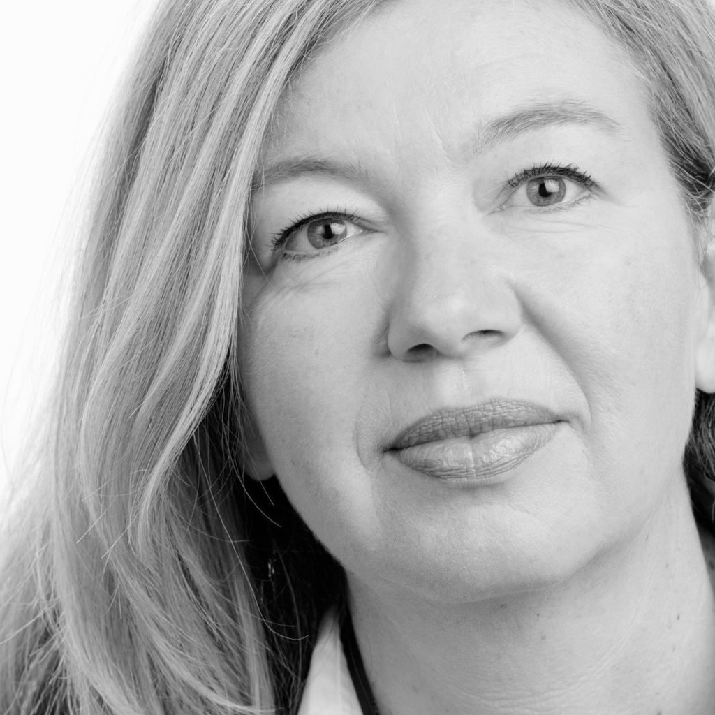 Ulrike Lindner, komunikace, koučka