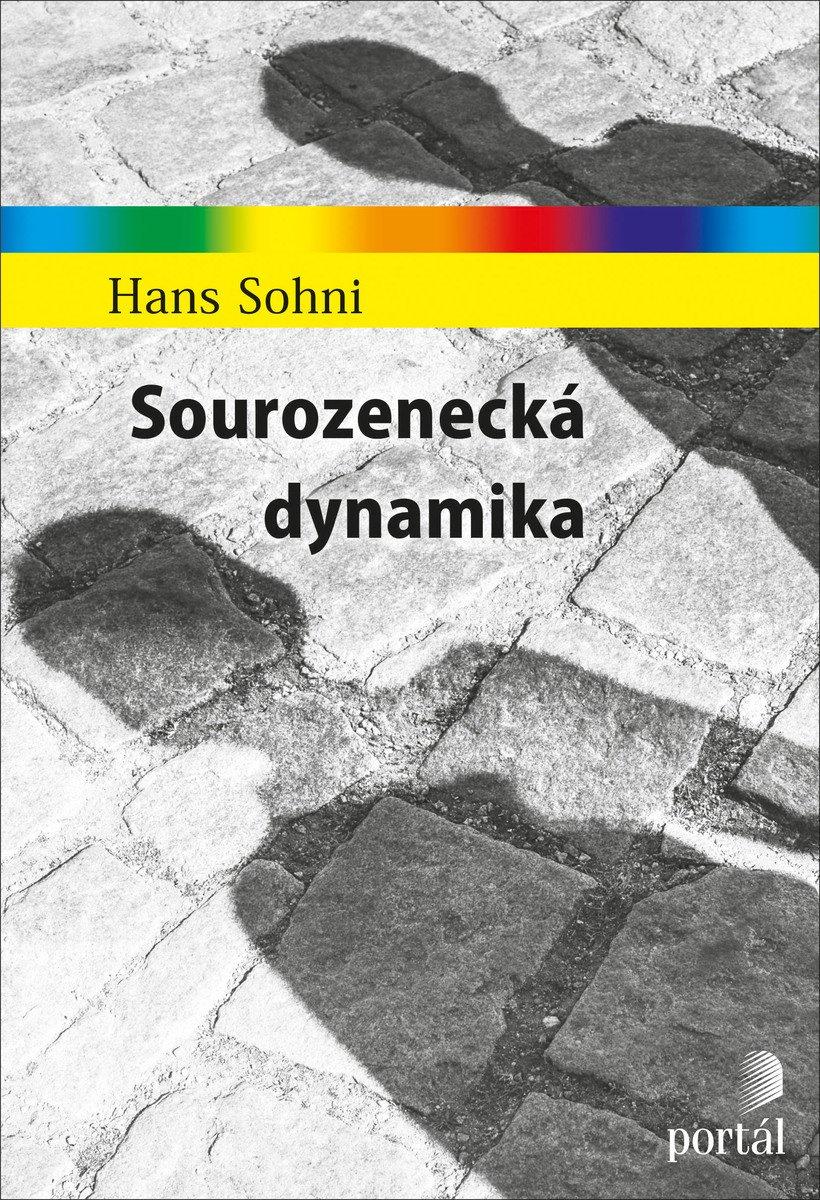 Sourozenecká dynamika Hans Sohni Geschwisterdynamik