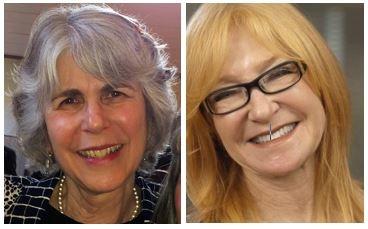 Irene McHenry Carol Moog, mindfulness, PAS