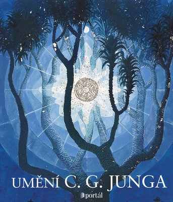 C.G. Jung umění psychologie mandaly sběratel umělec