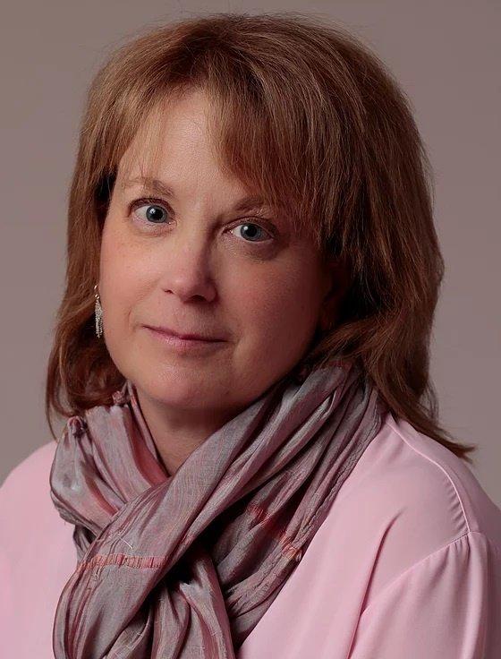 Mateřství se mi stalo pastí: příběhy matek s depresí, Tracy Thompson, The ghost in the house: real mothers talk about maternal depression, raising children and how they cope