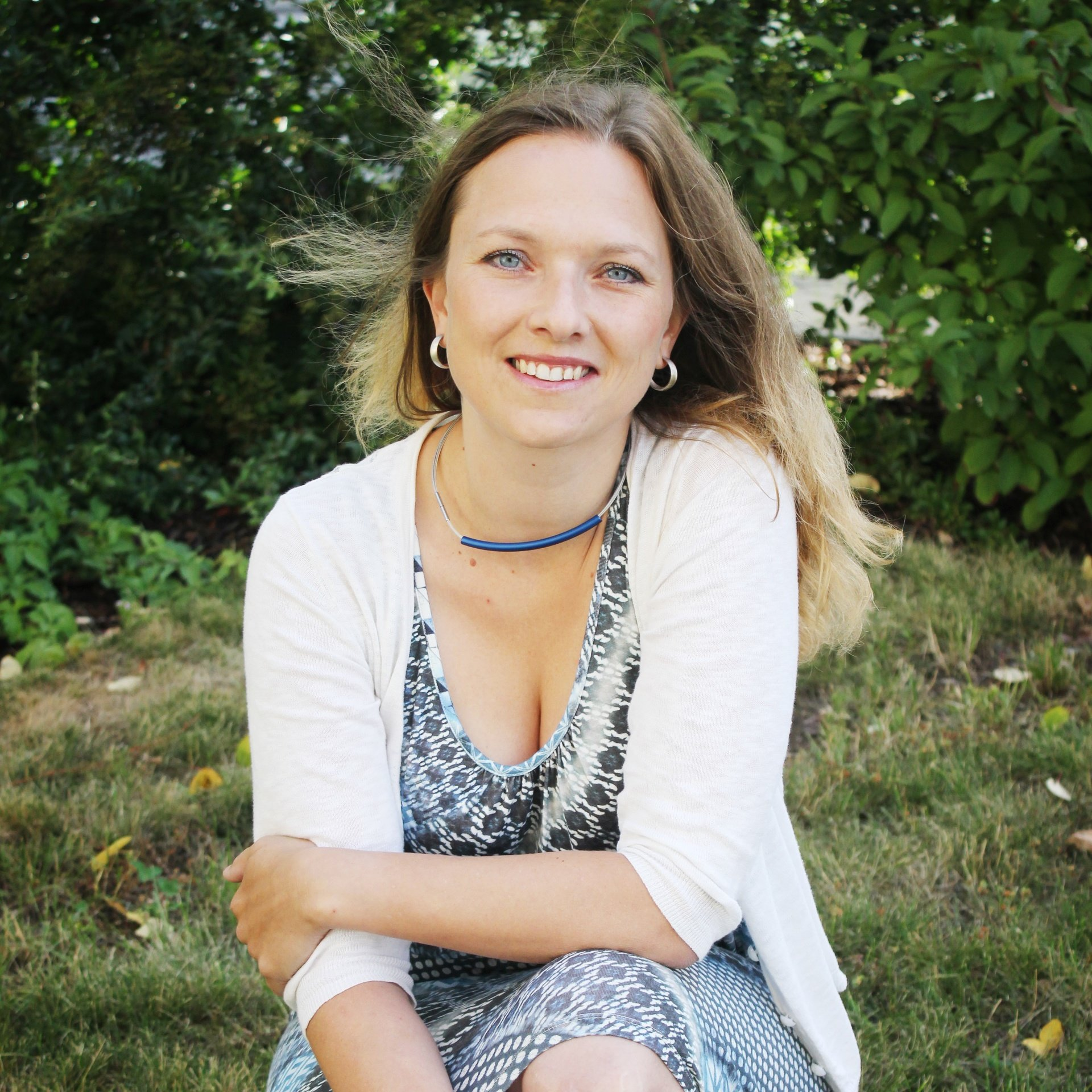 PhDr. Lucie Bělohlávková Tak už se nestyď Jak přežít, když se často bojím