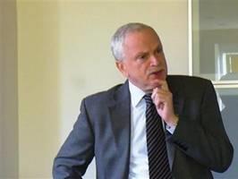 Prof. PhDr. Viktor Lechta, Ph.D.Inkluzivní pedagogika