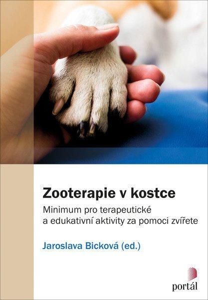 Zooterapie v kostce
