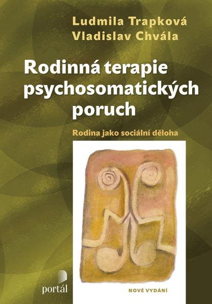 Rodinná terapie psychosomatických poruch