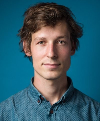 Petr Kačena